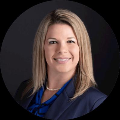 Sarah Files, Preside & CEO